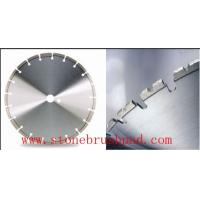 Wholesale Diamond Saw Blades for Concrete from china suppliers