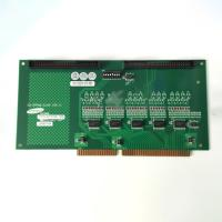 China J9060118A CP60-ISA_DPRAM_SLAVE BOARD on sale