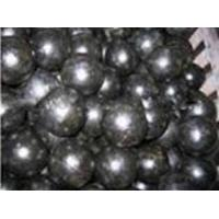 Wholesale Coal Mills Grinding Media Ball With High Chromium Cast Balls HRC58-65 from china suppliers