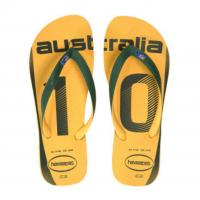 Wholesale Eva flip flop wholesale/flip flop slipper/massage flip flop from china suppliers