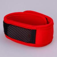 Wholesale Natural Portable Citronella Anti-Mosquito Wristband with Refill Pellet (TW01-G) from china suppliers