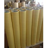 Wholesale 2017 Cheap Price Car Painting Masking Tape With High Temperature Resistance from china suppliers