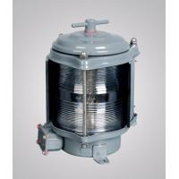 Wholesale IP56 Steel Marine Portable Navigation Lights CXH Series Naval Ship Stern Light from china suppliers