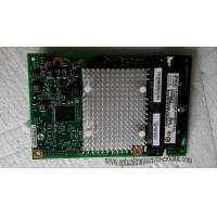 Wholesale ISM-VPN-29 Cisco ISM Module , VPN Internal Service Module for Cisco ISR G2 from china suppliers