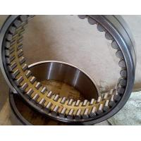 Wholesale OEM ODM Non - standard bearings Single Row / Double Row Open ZZ RS Seals from china suppliers