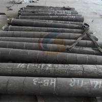 Buy cheap Hastelloy B3 (UNS N10675) alloy factory direct sale with good price from wholesalers