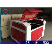Wholesale 100w 1300mm*900 mm Laser Wood laser engraving Machine  220V 50HZ from china suppliers
