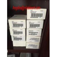 Wholesale Siemens DP drive CPP 03039099S05 from china suppliers