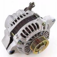 Wholesale 13780 Mitsubishi Car Alternator  A5TA3891, A5TA3891A, A5TA3891B, A5TA3891ZC from china suppliers
