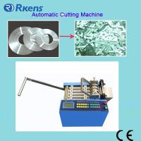 Wholesale Solar PV Ribbon Cutting Machine, PV String Cutting Machine from china suppliers