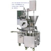 Buy cheap Shaomai Forming Machine from wholesalers