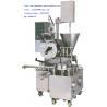 Buy cheap Shumai Machine from wholesalers