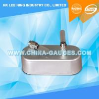 Wholesale Flat Probe of IEC 60598-2-20 from china suppliers