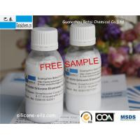 Wholesale BT-9268 Milky White Liquid  Silicone Elastomer Suspension with Soft-focus and Delightful Touch from china suppliers