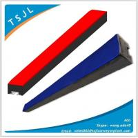 Buy cheap Conveyor Impact Bar from wholesalers