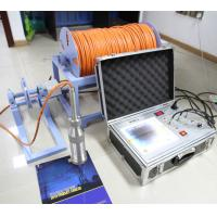 Wholesale Best Underwater Camera water well Inspection Camera from china suppliers