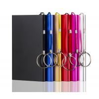 Wholesale Fashion 4000mah Power Bank For Iphone ,Samsung,HTC ,Sony And other Mobile Phone from china suppliers