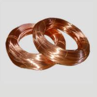 Buy cheap Promotional Round Enameled Aluminium Wire AIW / PEW Diameter 0.20mm to 3.0mm from wholesalers