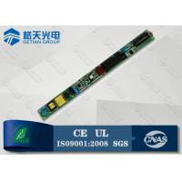 Wholesale Isolated Tube Light Constant Current LED Driver 40 Watt for T8 T10 from china suppliers