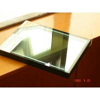 Wholesale sell high quality 2mm-10mm silver mirror, bathroom mirror from china suppliers