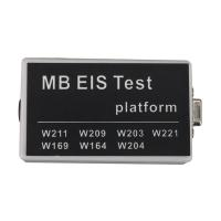 Wholesale MB EIS Test Platform Mercedes Star Diagnostic Tool for W211 W209 W203 W221 W169 from china suppliers