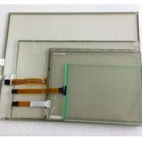 Buy cheap custom different size resistive touch screen, 8.4 inch 4 wire from wholesalers
