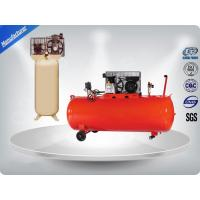 Wholesale Low Noise Industrial Air Compressors / Energy Saving Quiet Air Compressor from china suppliers