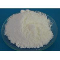 Wholesale Real Raw Hormone Powders Testosterone Decanoate Cyecle for Anti Aging CAS 5721-91-5 from china suppliers