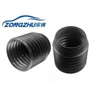 Wholesale Mercedes Benz Air Suspension Front Strut Dust Cover W212 A2123203238 from china suppliers