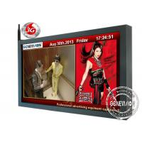 Wholesale Real Color Wifi Digital Signage 70 Inch with 0.807mm(H) x 0.807mm(W) from china suppliers