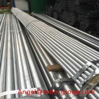 Wholesale Steel Pipe& Tubes Alloy Steel Pipe ASTM 213 Grade T - 1 OD 5-1500mm WT 0.1-100mm from china suppliers