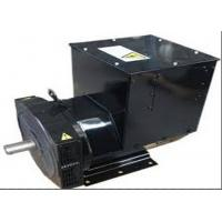 Buy cheap 20kw / 25kva Self - Excited Three Phase Synchronous Generator 12 / 6 Wire from wholesalers