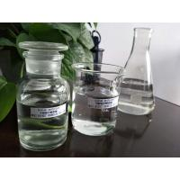 Wholesale Chemical Raw Material Sodium Methoxide Methanol With ISO Certification from china suppliers