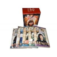 Wholesale DVD Edition Bluray Movie DVD Box Sets The Vicar of Dibley Disney and Pixar. from china suppliers