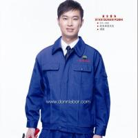 Wholesale Garment Factory Wholesale labour uniform for Mineral Labor from china suppliers