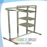 Wholesale Clothes display stand from china suppliers