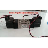 Wholesale SMC Solenoid Valve P/N:VZ5220 14 24VDC from china suppliers