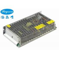 Wholesale 230V 50HZ CCTV Camera Power Supply 5V 20A OEM For LED Lights from china suppliers