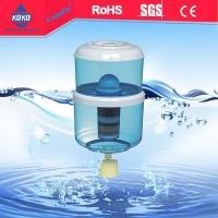 Wholesale 12L Drinking Mineral Water Dispenser Pot from china suppliers