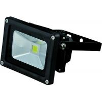 Wholesale 10w led flood lighting from china suppliers