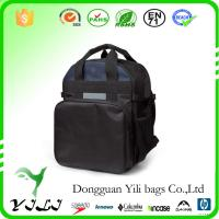 Wholesale Large capacity heavy duty box tool bag, tool backpack from china suppliers