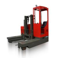 Buy cheap Electric forklift truck TFC30 from wholesalers