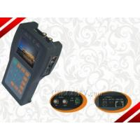 Quality CCTV Camera System Tester-Monitor / Video Tester Engineering Po Monitor Test CEE-CT02 for sale