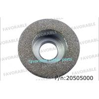 Wholesale 80 Grit Knife Stone Grinding Wheel Especially Suitable For Gerber Cutter Xlc7000 020505000 020505100 from china suppliers