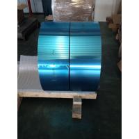 Wholesale Hydrophilic Coated Aluminum Foil 0.2mm Extra Thick Aluminum Foil For Air Conditioner from china suppliers
