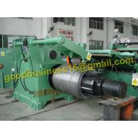 Wholesale STEEL Slitting  machine from china suppliers