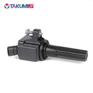 22448-6N011 Car Ignition Coil