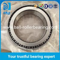 Wholesale 32028-X High Precision Tapered Roller Bearing , Trucks Automotive Bearings from china suppliers