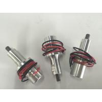 Wholesale 35khz Ultrasonic Welding Transducer Replacement Rinco Part With 2.5nf Capacitance from china suppliers