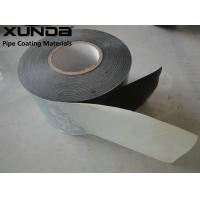 Wholesale Equality to Polyken DENSO brand 3 ply inner-layer tape for pipe anti corrosion coating from china suppliers